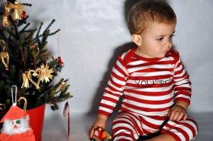 Christmas You